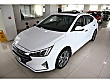 KAMER DEN 2019 HYUNDAİ ELANTRA 1.6 MPI ELİTE PLUS O.V BOYASIZ Hyundai Elantra 1.6 MPI Elite Plus - 4146093