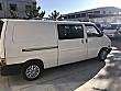 2000-MODEL 2.5 TDİ TURBO 5 1 CITY VAN Volkswagen Transporter 2.5 TDI City Van - 2580023