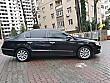PROOTO DAN PASSAT 1.4 TSI OTOMATIK VITES Volkswagen Passat 1.4 TSI Comfortline - 3986906