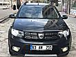 2019 CIKIŞLI STEPWAY  EASY-R PAKET  OTOMATİK 12 BN BOYASZ İLK EL Dacia Sandero 1.5 dCi Stepway Style - 1180326