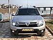HATASIZ TEMİZ HASAR KAYITSIZ Dacia Duster 1.5 dCi Laureate - 2608754