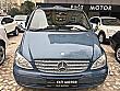 ist.ELİT MOTOR dan 2005 MODEL MERCEDES VİTO 115 CDI Mercedes - Benz Vito 115 CDI - 2765758