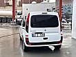 2012 KANGO YENİ KASA MASRAFSIZ HASARSIZ Renault Kangoo Multix 1.5 dCi Extreme Kangoo Multix 1.5 dCi Extreme - 2233817