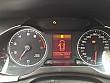 AUDİ A 4 SEDAN 1.8 TFSI MANÜEL 6 İLERİ Audi A4 A4 Sedan - 1458323