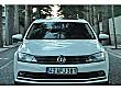 GÜMÜŞ MOTORSDAN 2014 YENİ KASA JETTA 1.6 TDİ SANRUFLU 132 BİNDE Volkswagen Jetta 1.6 TDi Comfortline - 3681132