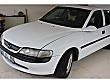 ESKİŞEHİR OTOMOTİV DEN 1998 OPEL VECTRA 1.6 GL DEĞİŞENSİZ Opel Vectra 1.6 GL - 706411