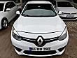 2013 FLUENCE 1.5 DİZEL 90 LIK Renault Fluence 1.5 dCi Joy - 148180