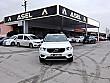 ASEL OTO 2018 VOLVO XC40 2.0 D D3 MOMENTUM BOYASIZ CAMTAVAN NAVİ Volvo XC40 2.0 D3 Momentum - 1643683