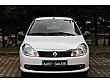 AUTO F1 DEN 2012 MODEL 180 BİN KM DE RENAULT SYMBOL 1.5 DİZEL Renault Symbol 1.5 dCi Authentique - 4545579