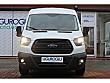 2018 MODEL 350 L VAN 170 HP KLİMALI HATASIZ BOYASIZ Ford Transit 350 L - 987059