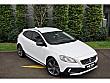 MS CAR DAN 2017 VOLVO V40 T3 CROSS COUNTRY 49.000KM-TAKAS OLUR- Volvo V40 Cross Country 1.5 T3 Advance - 228814