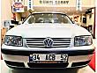 2001 BORA 1.9 TDİ COMFORTLİNE OTOMATİK-DİZEL-255.000 KM.DE Volkswagen Bora 1.9 TDi Comfortline - 932910