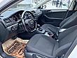 2015 DİZEL OTOMOTİK YENİ KASA  Volkswagen Jetta 1.6 TDi Trendline - 3733224
