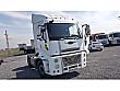 ÇETİNKAYA DAN 2012 MODEL 1838 RÖTAR KLIMA MOTOR SIFIR Ford Trucks Cargo 1838T - 3888675