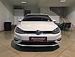MARAŞ OTOMOTİV ORJİNAL BOYASIZ Volkswagen Golf 1.4 TSI Comfortline - 3219518