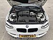 HATASIZ 50.000 KM DE HATASIZ ORJINAL BMW 1 Serisi 116i Joy Edition - 266196