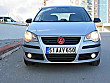MUZAFFER OTOMOTİV DEN POLO Volkswagen Polo 1.4 Trendline - 3668100