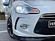 2011 MODEL DS3 1.6 THP D SPORT 98.000 KM KAZASIZ DS Automobiles DS 3 1.6 THP D-Sport - 1315044