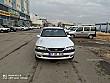 ekspertiz raporu resimlerdedir Opel Vectra 2.0 GLS - 3576817