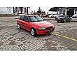 1998 OPEL ASTRA 1.6 16V  KLIMALI-AİRBAG Lİ SIRALI LPG Lİ   Opel Astra 1.6 GL - 1941931