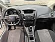 OSMANLI OTOMOTİV 2015 focus 1.6tdci trend x 188.000km Ford Focus 1.6 TDCi Trend X - 2553900