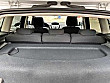 OSMANLI OTOMOTİV 2014 c-max 1.6lpg hatasız 101.000km Ford C-Max 1.6 Trend - 905065