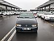 CEYLİN OTOMOTİV den 1996 VOLKSWAGEN POLO 1.6 HB LPG li Volkswagen Polo 1.6 - 4370450
