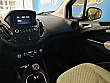 ESEN AUTO DAN FORT COURİER 1.5 DİZEL TİTANYUM Ford Tourneo Courier 1.5 TDCi Titanium - 663184