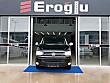 EROĞLU DAN HATASIZ BOYASIZ FULL PAKET 140 LIK COMFORTLİNE Volkswagen Caravelle 2.0 TDI Comfortline - 2800143