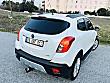 2016 MOKKA DİZEL OTOMATİK SUNROOFLU HATASIZ BOYASIZ Opel Mokka 1.6 CDTI  Cosmo - 3437088