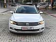 BOYASIZ 2018 PASSAT SIFIR AYARINDA SUNROOFLU Volkswagen Passat 1.6 TDi BlueMotion Impression - 263204