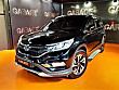 GARAGE 2015 HONDA CR-V 1.6 İ-DTEC EXECUTIVE NAVİGASYON CAM TAVAN Honda CR-V 1.6 i-DTEC Executive - 1479428