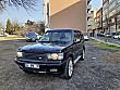 2001 MODEL RANGE ROVER 4.6 HSE İSTEYENLERE Land Rover Range Rover 4.6 HSE - 2235470