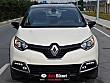 AUTO HİKMET TEN 2015 RENAULT CAPTUR 1.5 DCİ 90 HP İCON OTOMATİK Renault Captur 1.5 dCi Icon - 3123418