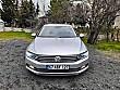 2014 YENİ KASA COMFORTLİNE DIŞI GRİ İÇİ BEJJJ F1 Lİ PASSATTTTT Volkswagen Passat 1.6 TDi BlueMotion Comfortline - 2048662