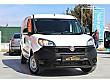 AKL MOTORS     dan 2017 MODEL 40.000 KM DE DOBLO CARGO Fiat Doblo Cargo 1.3 Multijet Maxi - 3320185