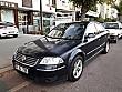 2005 VOLKSWAGEN PASSAT 1.9 TDİ EXCLUSİVE-6 VİTES Volkswagen Passat 1.9 TDi Exclusive - 1508977