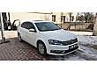 HATASIZZ 2013 PASSAT 1.6TDI ORJINAL FULL BAKIMLI EMSALSİZ GARANT Volkswagen Passat 1.6 TDi BlueMotion Comfortline - 4562434
