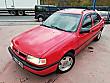 SUNROFF LU 92 MODEL OPEL VECTRA LPG Lİ ÇOK TEMİZ BAKIMLI Opel Vectra 2.0 GL - 2371335