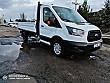 170 hp KLİMALI 350L SIFIRDAN FARKSIZ Ford Trucks Transit 350 L - 2260218