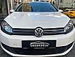 2011 VW GOLF 1.6 TDİ DSG 105 HP 7 İLERİ EXTRALI 135000 KM DE Volkswagen Golf 1.6 TDi Trendline - 712516