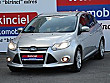 2013 MODEL FORD FOCUS 1.6 TDCI TREND X HB 125.959 KM Ford Focus 1.6 TDCi Trend X - 3284706