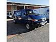 2001 MODEL 2.5 TDI CITYVAN 5 1 Volkswagen Transporter 2.5 TDI City Van - 3180921