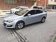 2017 MODEL 37.000 BİNDE HATASIZ BOYASIZ Opel Astra 1.6 Edition - 3459863