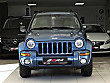 2005 JEEP CHEROKEE 2.8 CRD LIMITED Jeep Cherokee 2.8 CRD Limited - 4358958