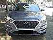 KIRATLI A.Ş den 2018 HYUNDAİ TUSCON 1.6CRDI STYLE DCT 33.000 KM Hyundai Tucson 1.6 CRDI Style - 1204580