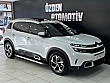 2020 MODEL CİTROEN C5 AİRCROSS  0  KM 1.5 BLUEHDİ FEEL ADVENTURE Citroën C5 AirCross 1.5 BlueHDI Feel Adventure - 2673663
