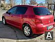 Peugeot 307 1.4 Look - 2321087