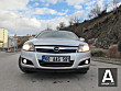 Opel Astra 1.3 CDTI Enjoy - 1117635