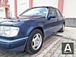 Mercedes - Benz 200 200 E - 3765221